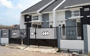 model-pagar-rumah-minimalis-type-45
